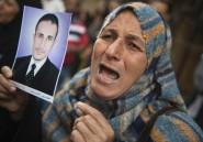 La justice égyptienne accusée d'être au service d'une répression aveugle