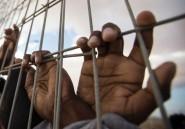 """L'Ethiopie qualifie de """"criminels"""" neuf journalistes et blogueurs arrêtés"""