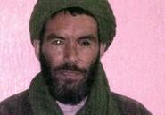 Le jihadiste Belmokhtar réaffirme sa fidélité au chef d'Al-Qaïda