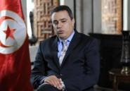 Tunisie: des mesures pour réduire les dépenses publiques