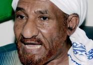 Soudan: un opposant arrêté après des accusations contre des paramilitaires