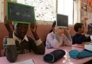 Au Maroc, l'intégration