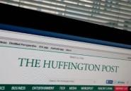 Le Huffington Post lance une édition en Algérie