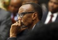 Washington accuse le Rwanda de procéder