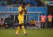 """Mondial/Cameroun: Eto'o compte sur un """"miracle"""" pour jouer face"""