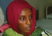Soudan: une chrétienne condamnée