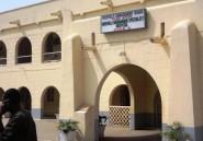 Nigeria: les médecins des hôpitaux publics suspendent leur grève en raison d'Ebola