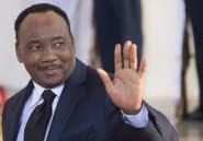 Le très pauvre Niger s'offre un avion présidentiel pour 30 millions d'euros