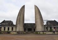 Le Centre international des civilisations bantoues, un mirage africain