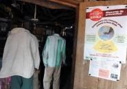 Ebola: guérison au Sénégal de l'unique cas identifié