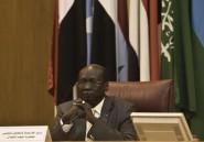 Le Soudan du Sud assure qu'il n'expulsera aucun travailleur étranger