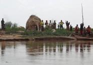 Burundi: sur le lac Rweru, le mystère des cadavres ligotés s'épaissit