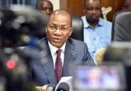Frontière maritime: Abidjan demande