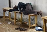 Ebola menace d'infecter les économies africaines, selon des experts