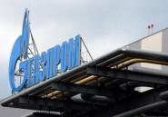 Sonatrach et Gazprom annoncent une découverte d'hydrocarbures en Algérie