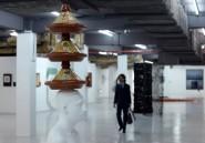 Maroc: ouverture du premier musée d'art moderne et contemporain