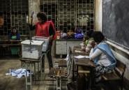 Mozambique: élections test pour le pouvoir en perte de popularité