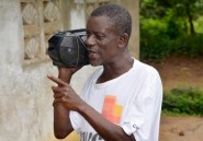 Ebola: les radios en langues locales pour toucher les populations avant le virus