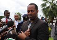 """Rwanda: accusé de """"terrorisme"""", le musicien Kizito Mihigo plaide coupable"""