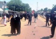 """Nigeria: 47 élèves tués dans un """"attentat-suicide"""" visant un collège"""
