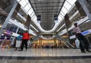 L'Afrique, 2ème marché de consommation d'ici 2017