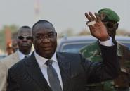 Centrafrique: l'ex-président Djotodia cible possible de sanctions de l'ONU