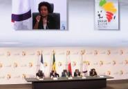 La Francophonie tourne une page africaine au nom du renouveau