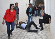 """""""Plus belle la vie"""" en Tunisie en quête d'une meilleure image"""