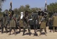 Nigeria: l'usine de Lafarge continue de fonctionner, ni victimes ni dégâts (groupe)