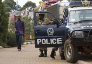 Ouganda: une domestique jugée coupable de torture sur un bébé