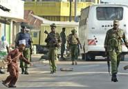 "Kenya: enquête sur un reportage d'Al-Jazeera sur des ""escadrons de la mort"""