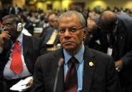 Maurice: scrutin législatif déterminant pour une réforme des institutions