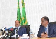 Mauritanie: première condamnation