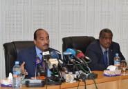 Mauritanie: la défense fait appel de la condamnation
