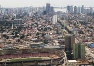 En Angola, les dollars du pétrole ne profitent toujours pas à la population