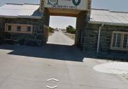 Visitez Robben Island, l'ex-prison de Nelson Mandela, sur Google