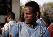 Le pesant silence des dirigeants africains sur les naufrages de migrants