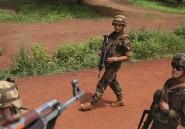 Un rapport accuse des soldats français de viols sur enfants en Centrafrique