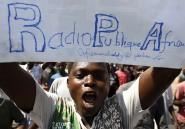 Au Burundi, les journalistes aussi sont réprimés par le pouvoir