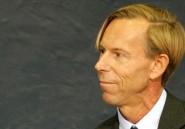 Anders Kompass réintègre son poste à l'ONU après la décision d'un tribunal interne