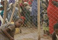Le Kenya ne va pas fermer le plus grand camp de réfugiés au monde
