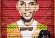 """Stromae : """"Après mon deuxième album, ma tournée en Afrique était une évidence"""""""