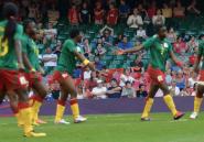 Coupe du monde féminine: Quelles ambitions pour les Lionnes ?