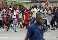 Le coup d'Etat raté va-t-il déboucher sur une série de violences au Burundi?