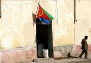 Être journaliste en Erythrée, entre e-mails cryptés et prison