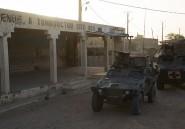Le djihadiste à l'origine des enlèvements de Français au Mali a été tué