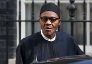 Au Nigeria, les défis qui attendent Muhammadu Buhari