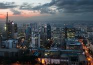L'évasion fiscale pratiquée par des multinationales coûte des milliards de dollars à l'Afrique