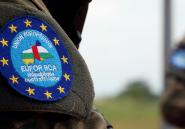 Les pays africains encouragés à enquêter sur les abus commis par des soldats de l'ONU