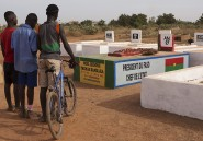 Le retour d'exil de Mariam Sankara, un symbole fort pour le Burkina Faso